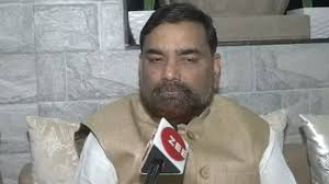 बिहार: विपक्ष ने NDA पर साधा निशाना, BJP-JDU बोली- अपने गिरेंबान में झांके महागठबंधन
