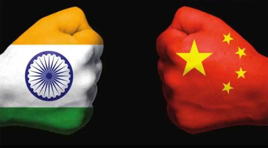 हिंद महासागर में चीन को घेरने के लिए भारत ने बनाई खास रणनीति, ड्रैगन को ऐसे देगा मात