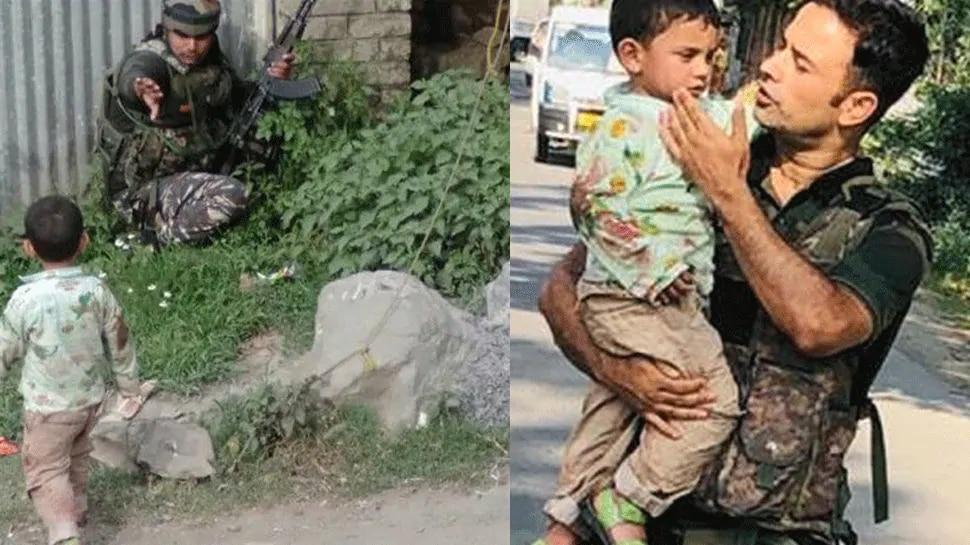 जम्मू-कश्मीर: सोपोर हमले के पीछे लश्कर-ए-तैयबा का हाथ, पुलिस ने दी जानकारी