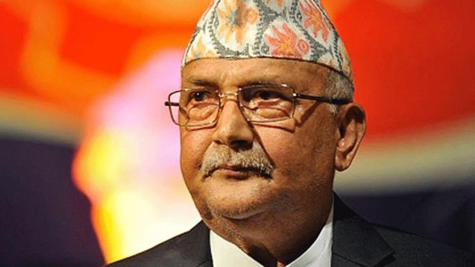 EXCLUSIVE: चीन ने भारत के खिलाफ नेपाल में भेजे जासूस, पाकिस्तान भी रच रहा बड़ी साजिश