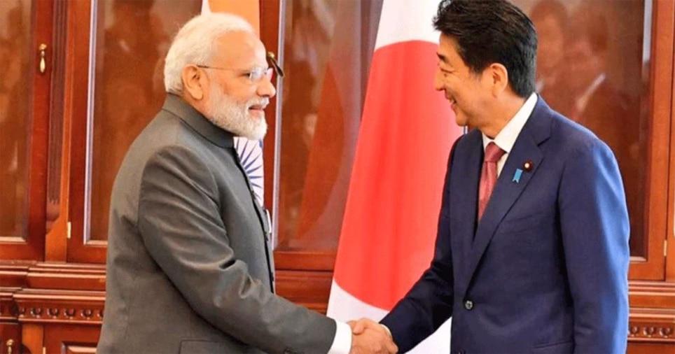 चीन के लिए एक और बुरी खबर, भारत से सीक्रेट डील को तैयार हुआ जापान