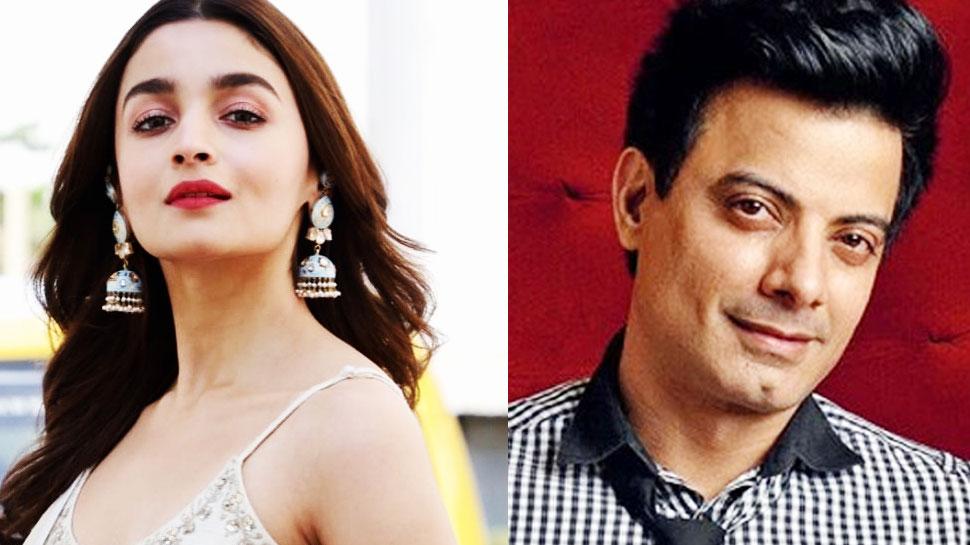 Bollywood News: राहुल भट्ट को ट्विटर पर देनी पड़ी सफाई, बोले- 'मैं आलिया का भाई नहीं हूं'