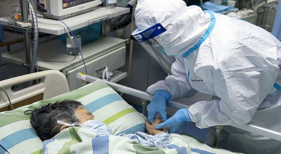 32 देशों के 239 वैज्ञानिकों का दावा- हवा से भी फैलता है कोरोना, WHO से की ये मांग