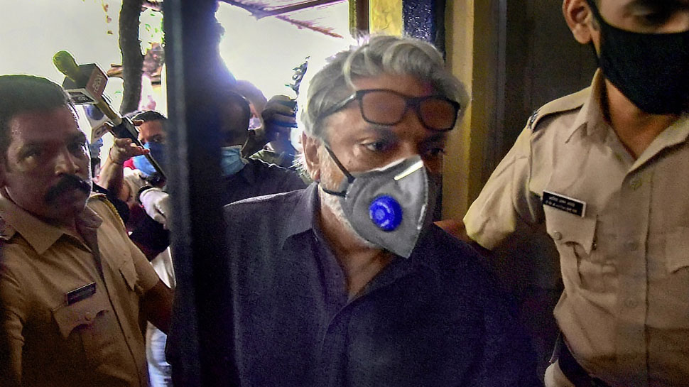 Sushant Singh Rajput Case: भंसाली से 4 घंटे तक चली पूछताछ, किए कई अहम खुलासे