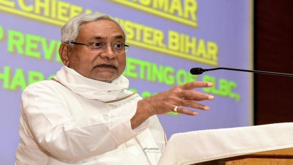 जनता की लाश पर शासन करने चाहते हैं CM नीतीश कुमार: RJD