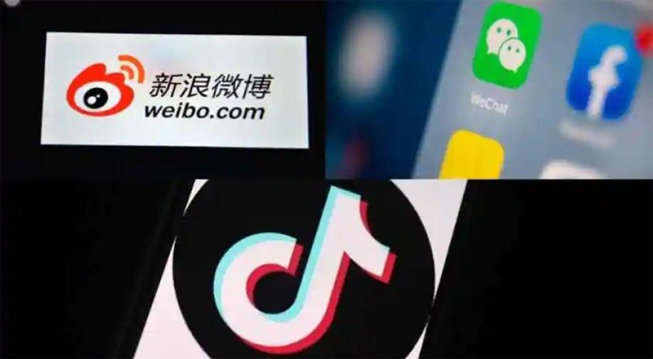 ड्रैगन को दोहरा झटका: भारत के बाद अब अमेरिका भी बैन करेगा TikTok सहित सभी चीनी ऐप
