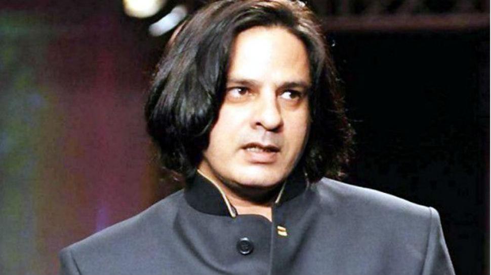 Rahul Roy इसलिए हो गए थे फिल्मों से दूर, वजह जान हो जाएंगे हैरान