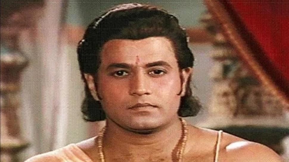 टीवी के 'राम' अरुण गोविल ने जीवन की सीख से जुड़ी लिखी ये बात, हो रही जमकर तारीफ