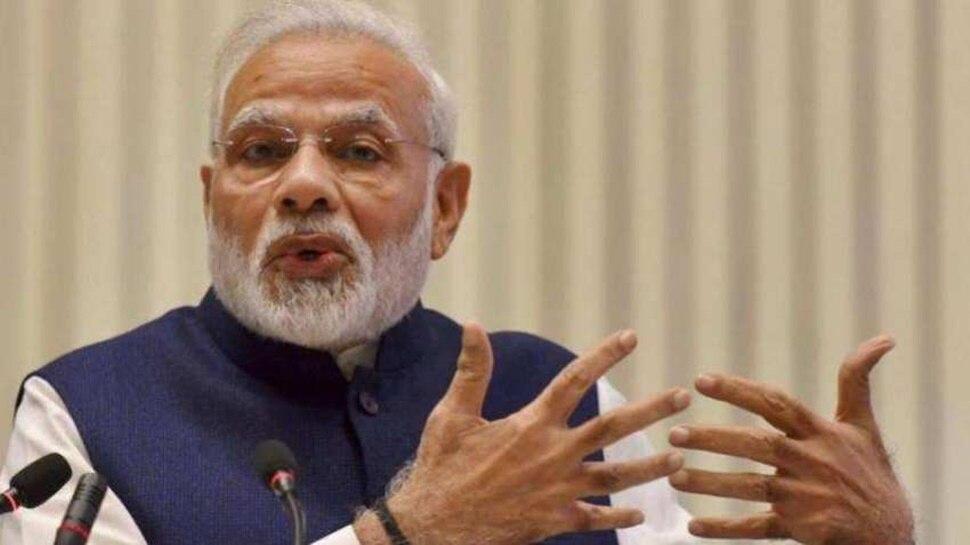 PM Modi करेंगे 'इंडिया ग्लोबल वीक' को संबोधित, इन अहम मुद्दों पर होगी चर्चा