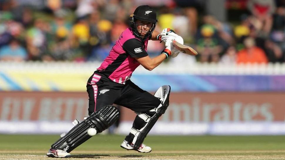 सोफी डिवाइन बनीं न्यूजीलैंड महिला क्रिकेट टीम की कप्तान, इस खिलाड़ी की जगह लेंगी