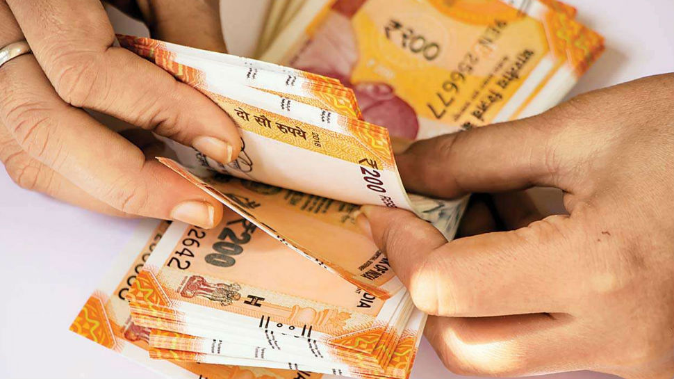 किसी भी परिस्थिति में हो पैसों की दिक्कत, इन तरीकों से मिलेगी जल्द मदद