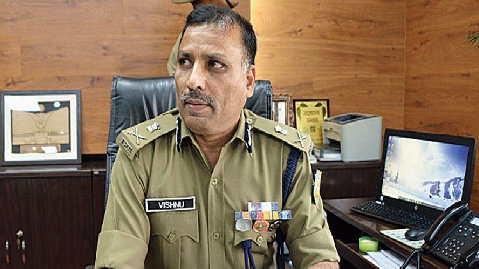 झारखंड: 27 पुलिसकर्मी आए कोरोना की जद में, DGP बोले- काम पर नहीं होगा इसका असर