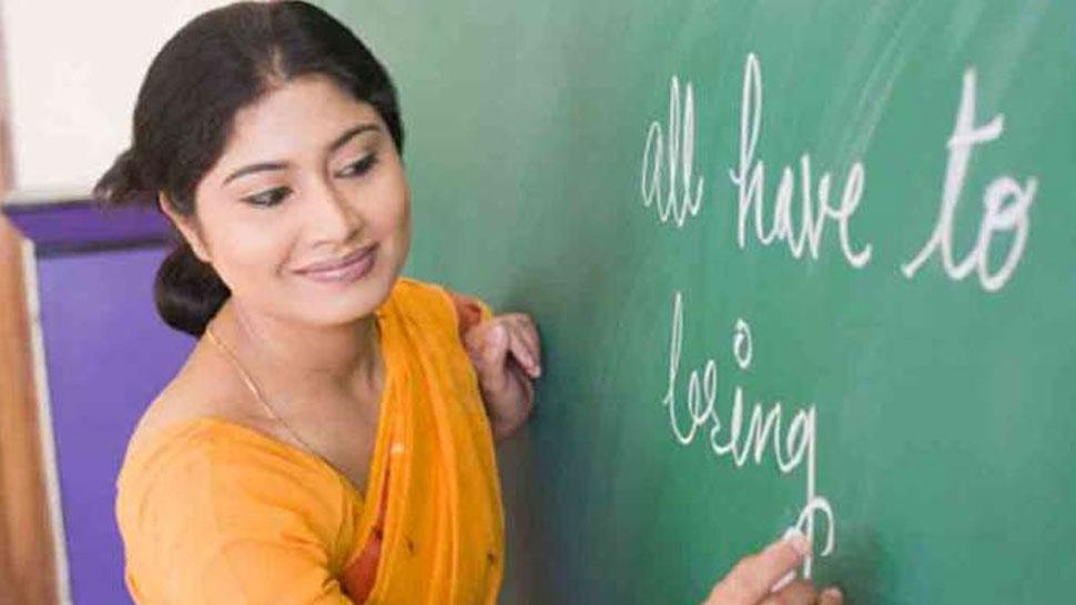 राजस्थान: NTT शिक्षकों को स्थायीकरण का आदेश जारी, 3 साल का 'वनवास' हुआ समाप्त