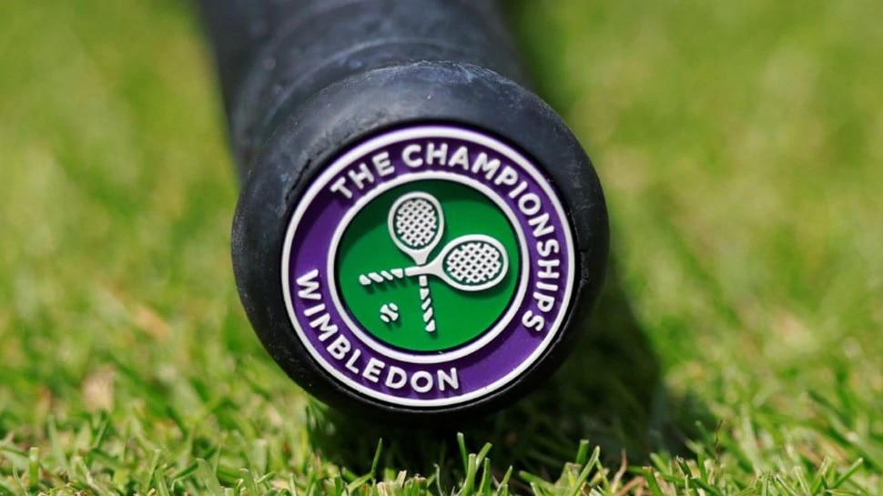 विंबलडन प्लेयर्स को बड़ी राहत, टूर्नामेंट रद्द होने के बावजूद प्राइज मनी बांटी जाएगी