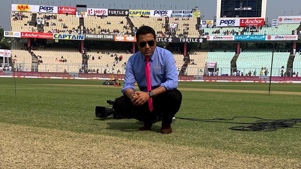 आईसीसी ने संजय मांजरेकर को दी जन्मदिन की बधाई, संजय ने दिया ये जवाब