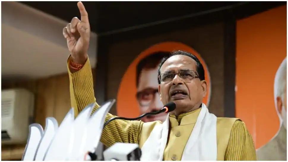 मध्य प्रदेश में 19 महीने बाद भाजपा के मंत्रियों के फिर आए 'अच्छे दिन', जानिए किसे मिला कौन-सा विभाग?