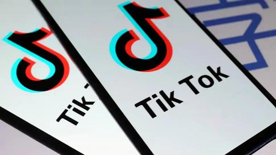 Tiktok pro के नाम से Whatsapp पर वायरल हो रहा ये मैसेज, खाली हो सकता है बैंक खाता
