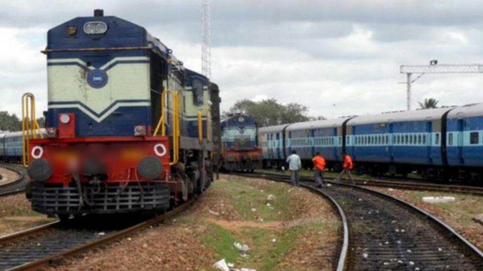 रेल यात्रियों के लिए खुशखबरी! नहीं करना होगा ज्यादा इंतजार, इन मार्गों पर बढ़ रही है सेवा