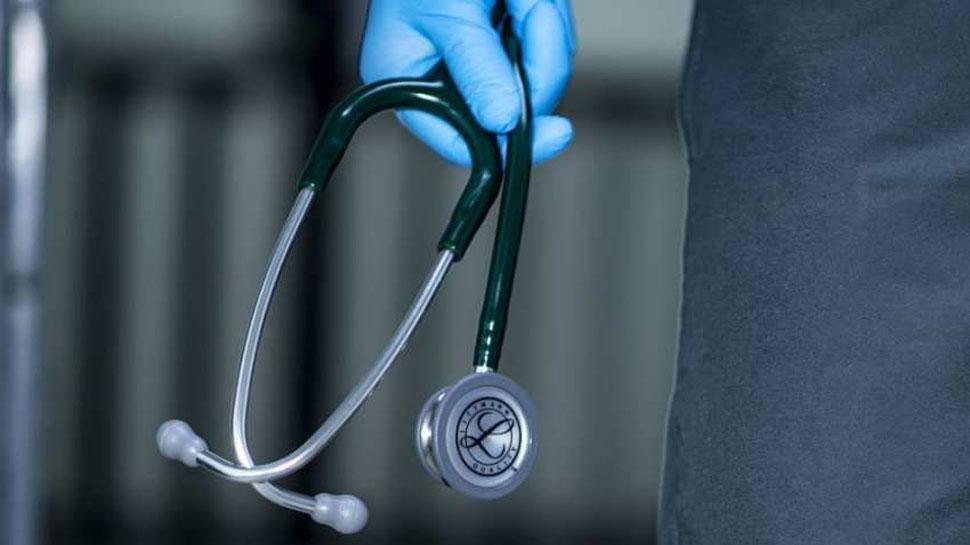 कोरोना से अब तक 1302 डॉक्टर संक्रमित, 99 की मौत; IMA ने जताई चिंता