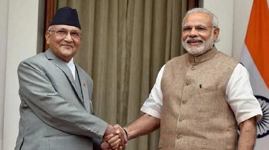 नेपाल सरकार ने पलटा अपना फैसला, भारतीय न्यूज चैनलों पर लगी रोक हटाई