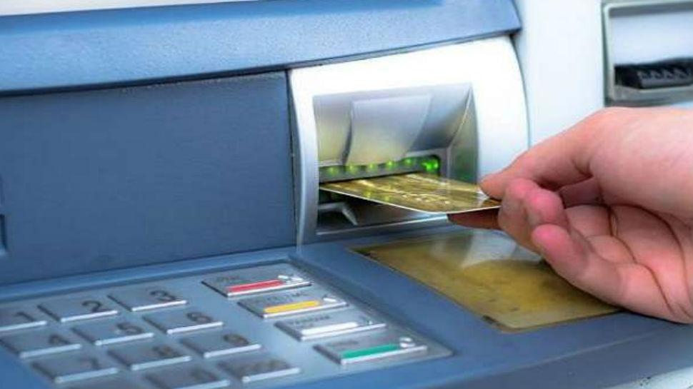 ATM से ही निपटा सकते हैं बैंक से जुड़े ये सारे जरूरी काम, जानें क्या है नया अपडेट