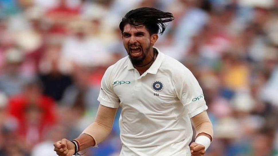 टीम इंडिया के ऐसे 3 गेंदबाज जिन्होंने सबसे तेज गेंद फेंकने का बनाया है रिकॉर्ड