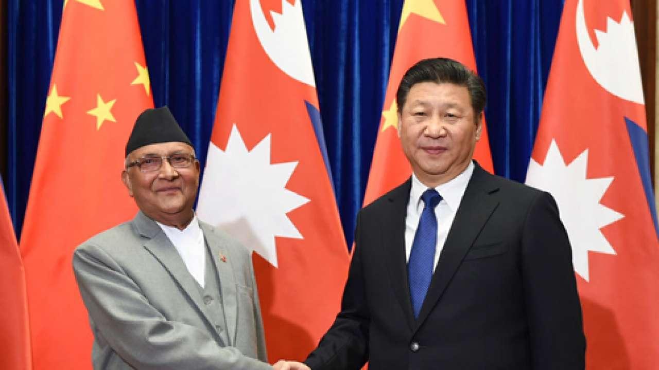 चीन ने कैसे बचाई नेपाल के प्रधानमंत्री ओली की कुर्सी, अपनी चाल में कैसे हुआ कामयाब?