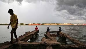 उत्तराखंड: 5 जिलों में हो सकती है आफत की बरसात, मौसम विभाग ने जारी किया अलर्ट