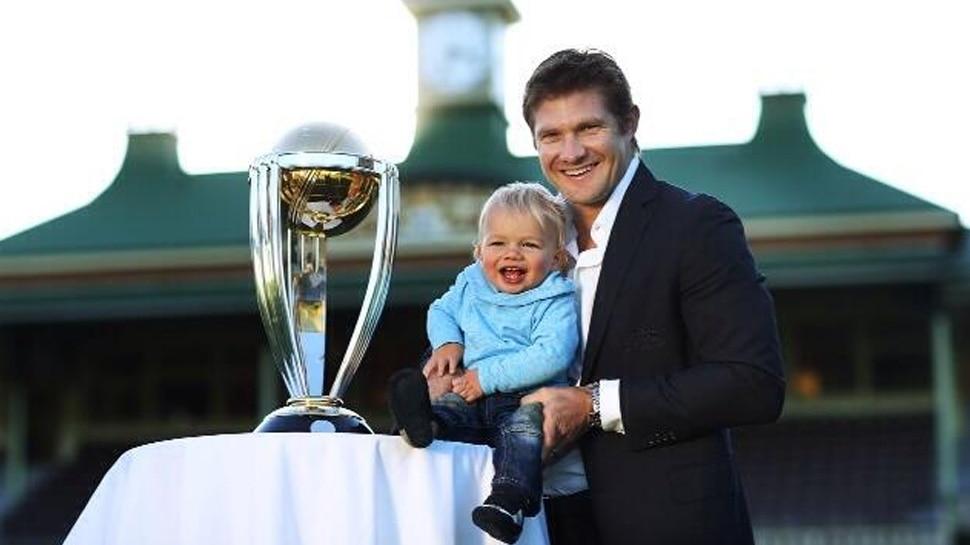 वनडे में चेज करते हुए सबसे बड़ी पारी खेलने का रिकॉर्ड है इस बल्लेबाज के नाम