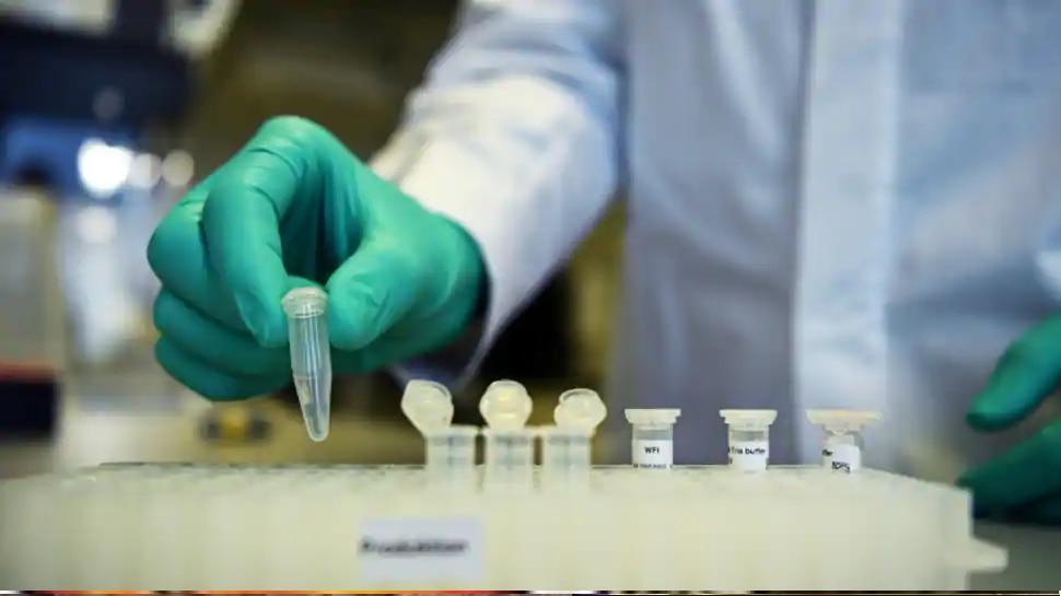 उत्तराखंड में कोरोना के रिकॉर्ड 451 केस आए सामने, संक्रमितों की संख्या 5000 के पार
