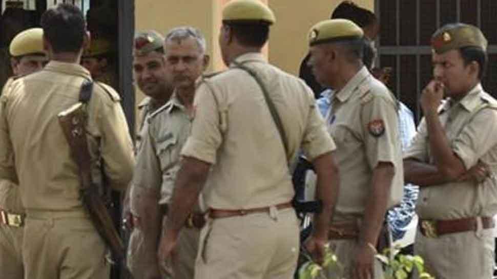 सहारनपुर: ताश खेलने को लेकर दो पक्षों में जमकर चले लाठी-डंडे और हथियार, 6 घायल