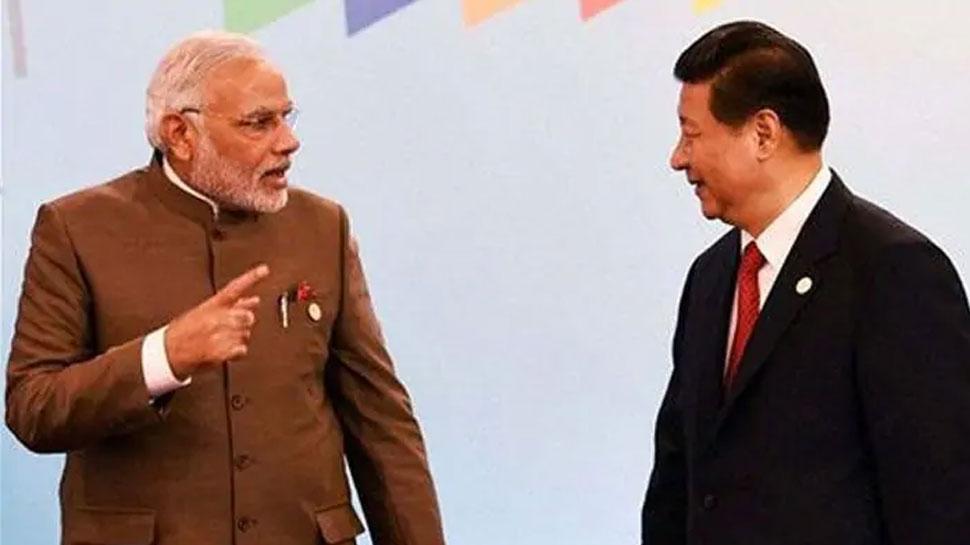 भारत को क्यों एक अड़चन की तरह देखता है चीन ?
