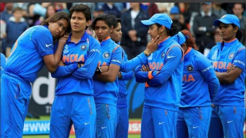 जब भारत ने गंवाया था आईसीसी महिला वर्ल्ड कप, टूट गया था इंडियन फैंस का दिल