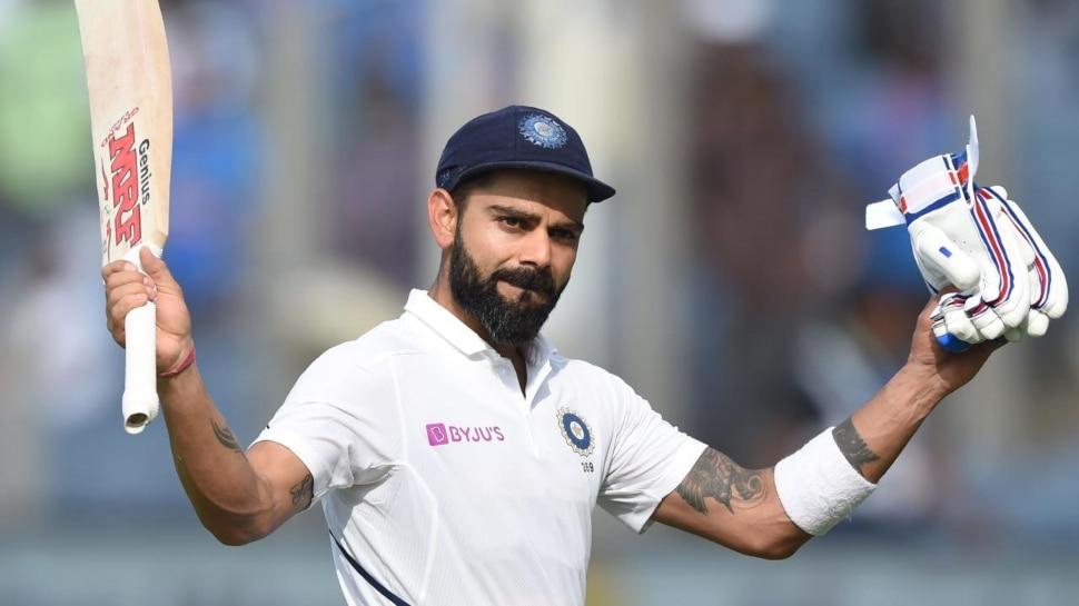 ये हैं टेस्ट क्रिकेट में सबसे लंबी पारियां खेलने वाले टॉप 3 भारतीय कप्तान