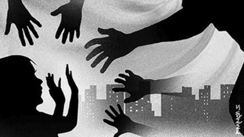3 साल की बच्ची से गैंगरेप कर डैम में फेंका शव, CM ने कहा आरोपियों को दी जाए फांसी की सजा