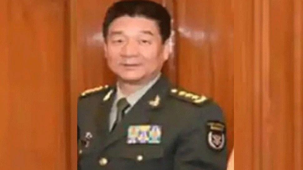 लद्दाख में डोकलाम की खीज निकालने वाले चीनी जनरल की विदाई, गलवान में हमले की बनाई थी योजना