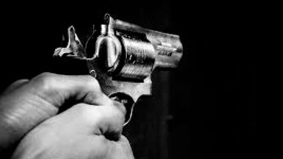 बदमाशों ने SDM से कहा-टाइम पूरा हो गया है, जान से मारने की दी धमकी
