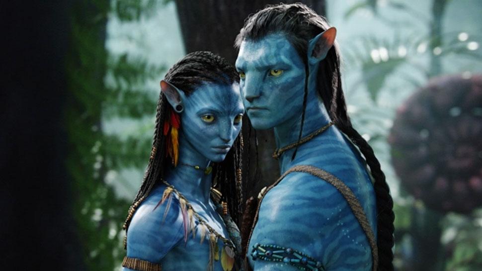 इस बात से परेशान हैं 'अवतार' के फिल्मकार जेम्स कैमरून, जानिए रिलीज में क्या है अड़चन