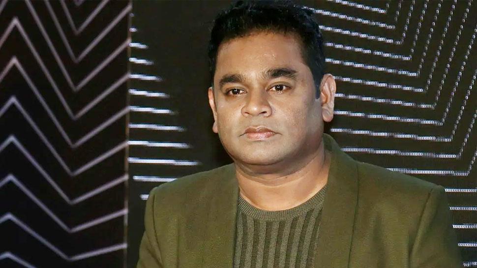AR Rahman का दावा: बॉलीवुड 'गैंग' मेरे खिलाफ अफवाह फैला रहा है, नहीं मिल रहा काम