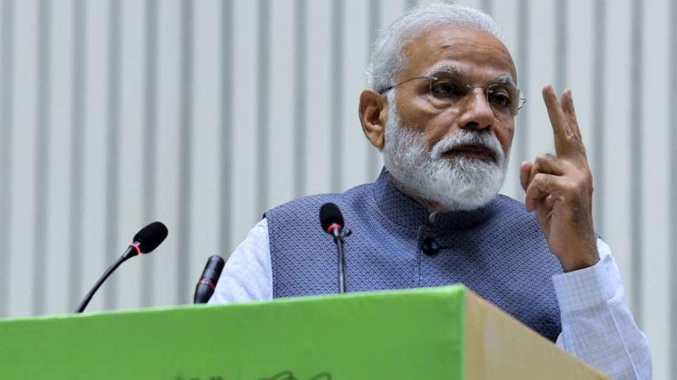 कोरोना जांच की चाल पकड़ेगी रफ्तार, PM मोदी करेंगे इन नई सुविधाओं की शुरुआत
