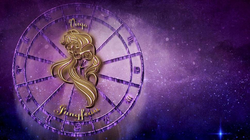 Virgo todays Horoscope