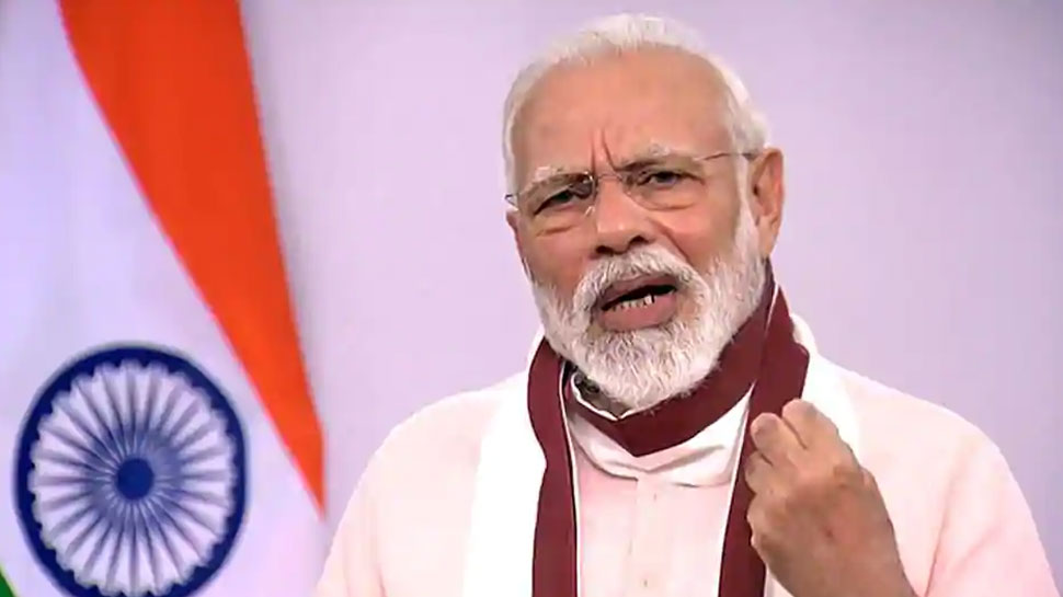 PM मोदी आज करेंगे ICMR की 3 लैब का उद्घाटन, जानिए क्या सुविधाएं मिलेंगी