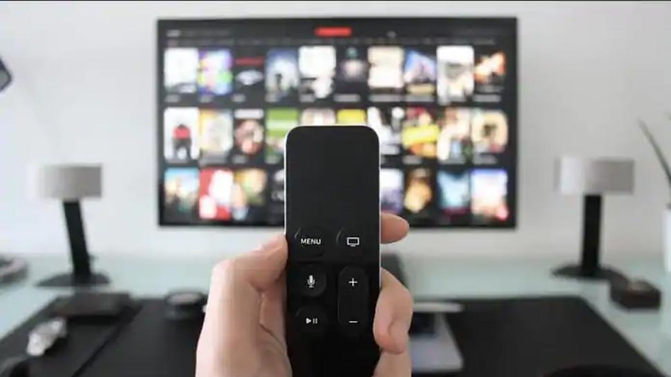 सरकार ने चीन को दिया एक और करारा झटका, अब लिया Colour TV पर फैसला