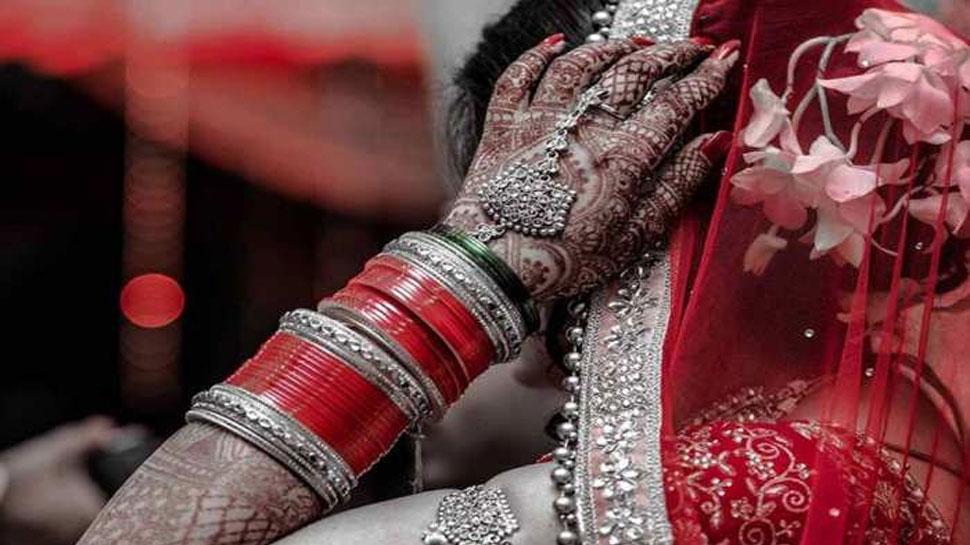 रतलाम: एजेंट ने तय करवाई शादी, अगले दिन मिला दूल्हे का शव, दुल्हन भी फरार