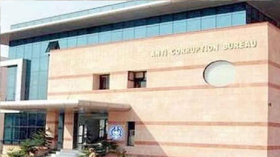 राजस्थान में विधायक खरीद-फरोख्त का मामला: ACB की टीम पहुंची मानेसर