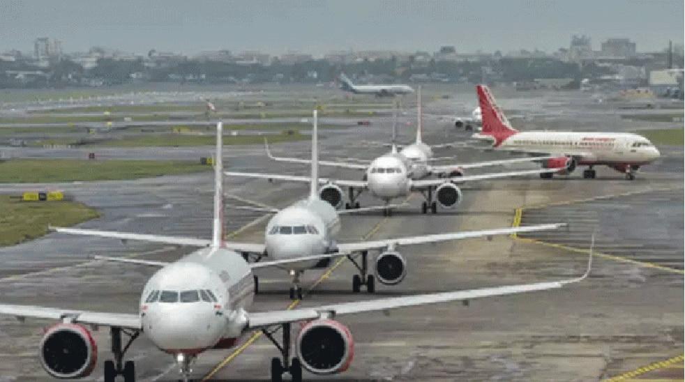 अब विदेश आने-जाने में नहीं होगी दिक्कत, पंतनगर में बनेगा उत्तराखंड का पहला इंटरनेशनल एयरपोर्ट