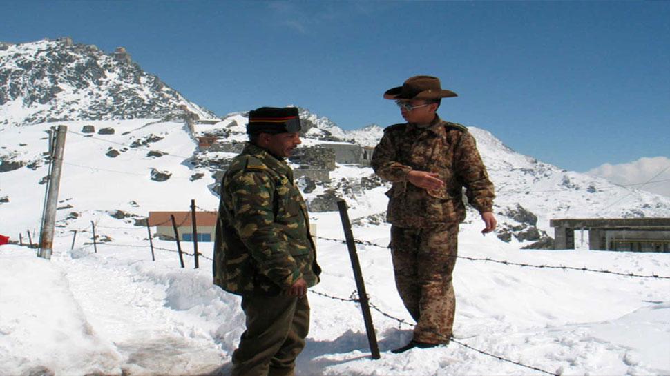 चीनी आक्रामकता के खिलाफ अमेरिकी सांसदों का भारत को खुला समर्थन, जानिए क्या कहा