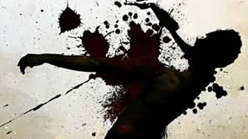 उत्तर प्रदेश में अपराधी अब भी बेखौफ! वकील का शव जलाकर दफनाया, इलाके में तनाव