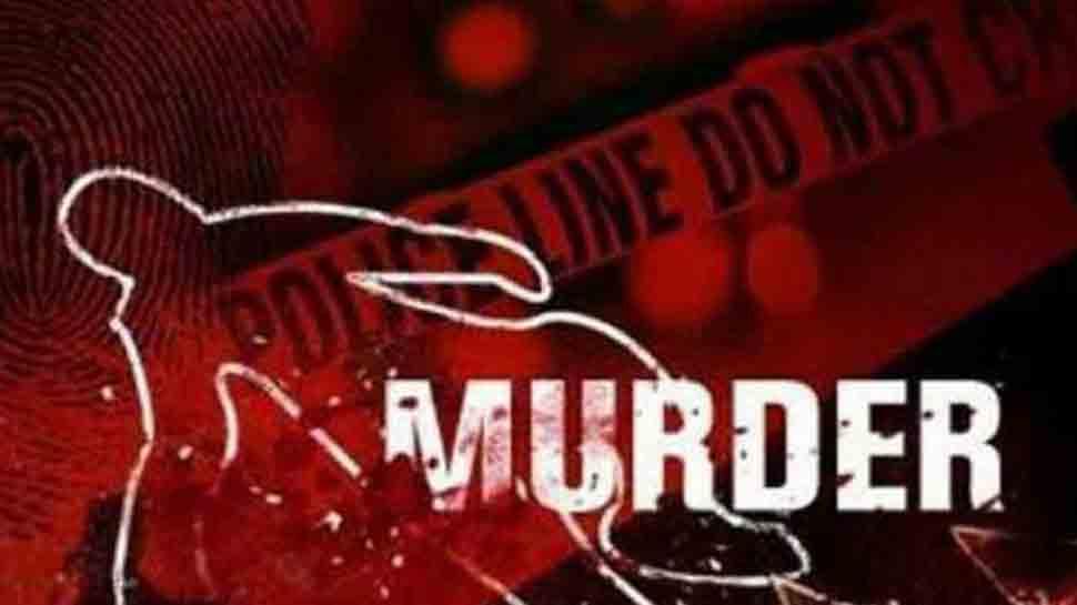 पटना: अपराधियों ने बीजेपी नेता और पैक्स अध्यक्ष को मारी गोली, इलाज के दौरान हुई मौत
