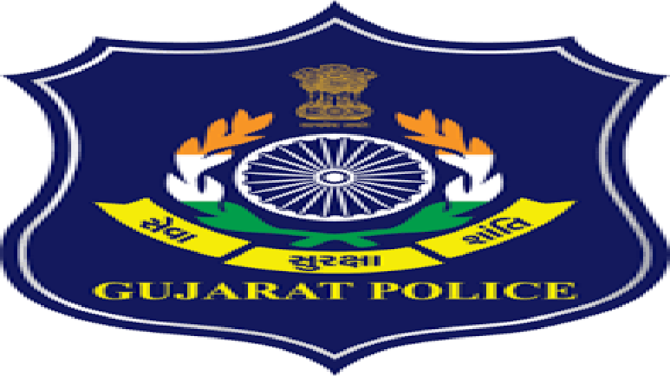 गुजरात पुलिस डिपार्टमेंट में फेरबदल, डीजी एसपी समेत 74 का हुआ ट्रांसफर